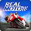 Real Moto APK for Blackberry