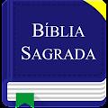 App Bíblia Sagrada APK for Kindle