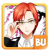 Game Mystic Idol : Jaehee APK for Windows Phone