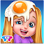 Chef Kids - Cook Yummy Food APK for Blackberry
