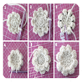 App Crochet Step By Step apk for kindle fire