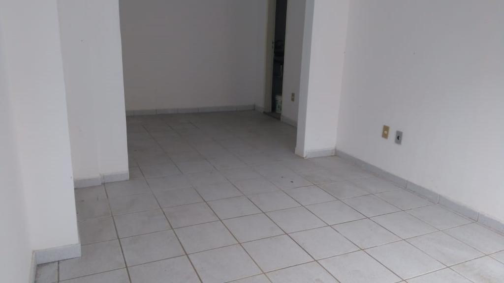 Casa para alugar, 397 m² por R$ 10.000/mês