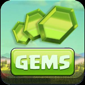 App Best coc Gems - Tips&Tricks APK for Windows Phone