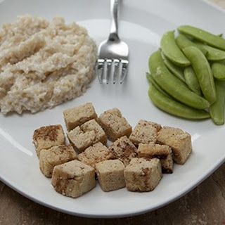 Fool-Proof Tofu (Even If You Think You Hate Tofu)
