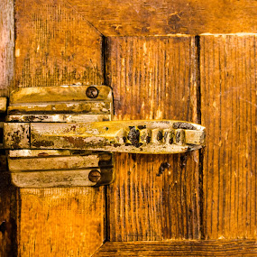 handle by Jo Polyxromos - Artistic Objects Furniture ( old, handle, furniture, antique, antiques )