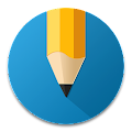 Download myHomework Student Planner APK for Android Kitkat