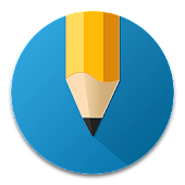 Free myHomework Student Planner APK for Windows 8