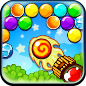 Download Small Bubble Shooter APK to PC