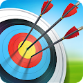 Free Archery Bowmaster APK for Windows 8