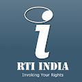 RTI INDIA APK for Bluestacks
