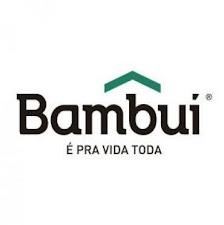 Edifício Itapuã - Apto 401A - Setor Marista+venda+Goiás+Goiânia