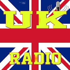 United Kingdom - Radio