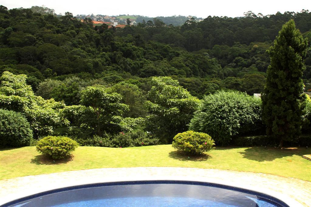 Casa em condomínio para Venda/Locação - Vila de São Fernando