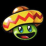 Bean's Quest Icon