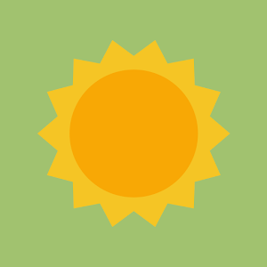 WEATHERAPP for Android