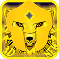 Temple Spirit Run 3D APK for Bluestacks