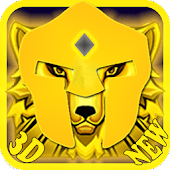 Free Temple Spirit Run 3D APK for Windows 8