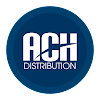 ACH Inc ( the Samsung Distributor for Guyana)