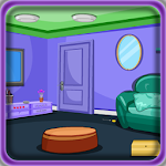 Escape Games-Puzzle Livingroom Apk