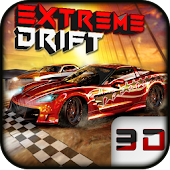 Racing In Car : Car Racing Games 3D