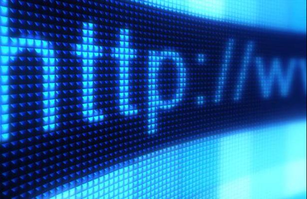 43,3 % de la población mundial tiene acceso a Internet