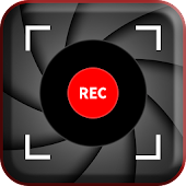 Ultimate Screen Recorder