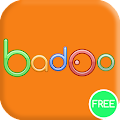 Free Badoo Mеet Рeоple' Guide