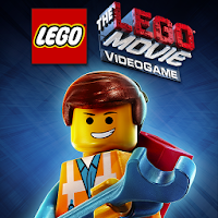 The LEGO ® Movie Video Game For PC (Windows And Mac)