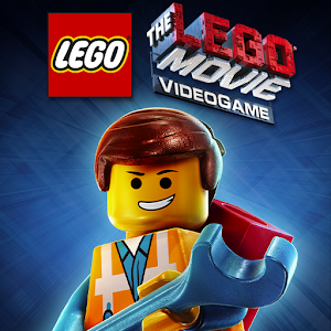 The LEGO ® Movie Video Game For PC