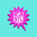 NFL Emojis APK for Lenovo