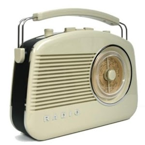 Radios de San Andrés de Giles for PC-Windows 7,8,10 and Mac
