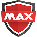 App MAX Security - Antivirus Boost apk for kindle fire