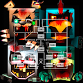 Game Craftronics - Five Nights APK for Windows Phone