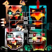 Craftronics - Five Nights APK for Bluestacks