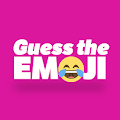 Download Guess The Emoji APK for Android Kitkat