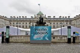 ARTE GLOBALE & PHOTO LONDON