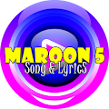 Maroon 5 Cold