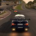 Highway Asphalt Racing 2017