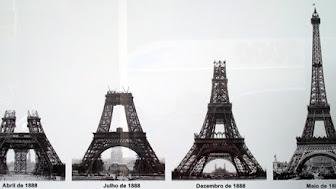 eiffel-tower-wasplannedbe-permanent