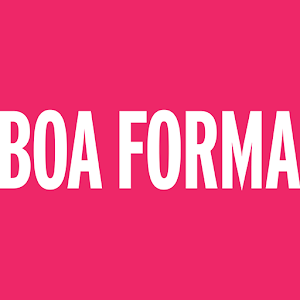 Revista Boa Forma for PC-Windows 7,8,10 and Mac