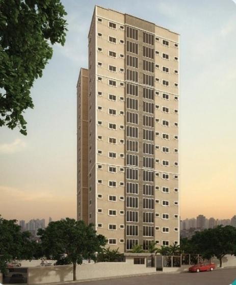 Apartamento Residencial para locação, Centro, Capivari - AP0024.