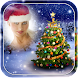 Christmas Tree Photo Editor - Androidアプリ