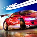 Download Ridge Racer Slipstream APK on PC