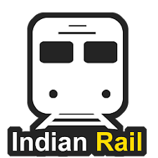 Indian Rail info all in one