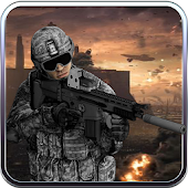 Game Counter Terrorist War 2017 APK for Windows Phone