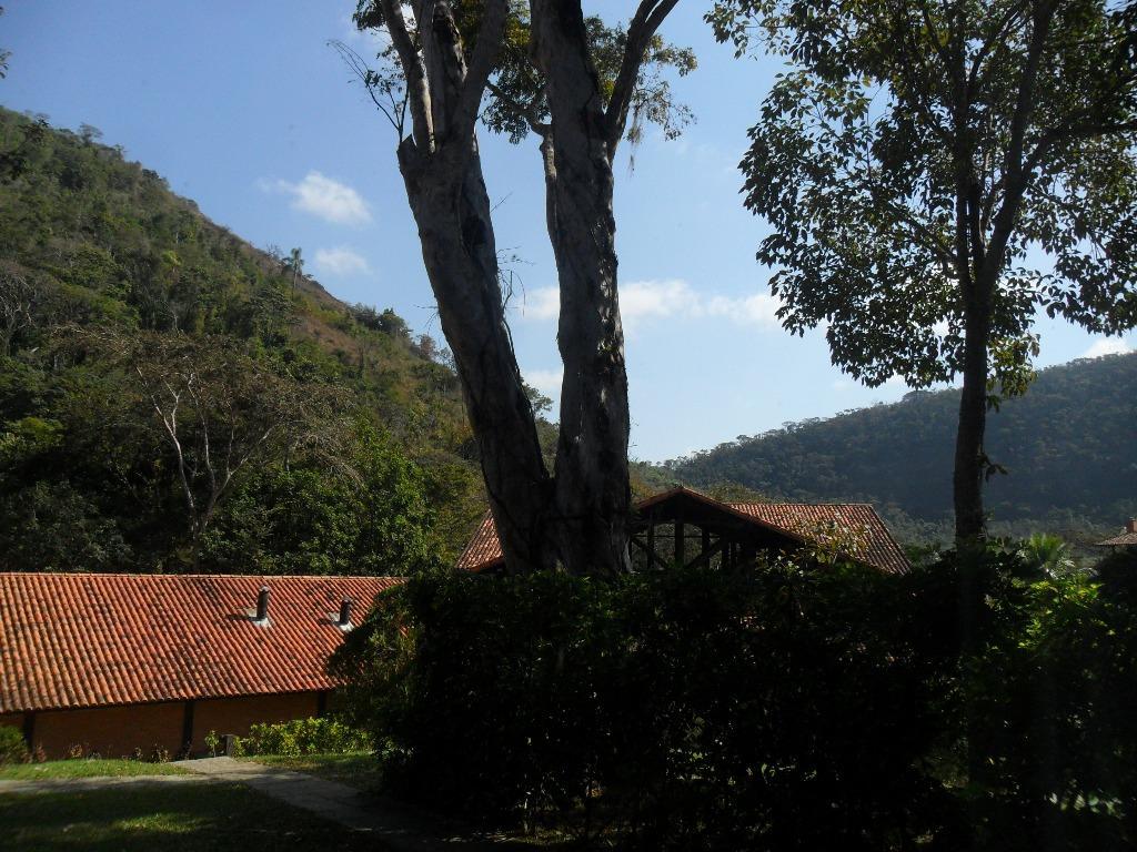 Apartamento à venda em Secretário, Petrópolis - Foto 9