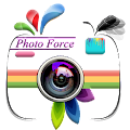 App Photo Force (Enhance - Editor) APK for Kindle