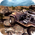 Download 4x4 Off-Road Rally 6 DEMO APK for Android Kitkat