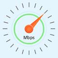 4G Speed Test LTE WiFi APK for Bluestacks
