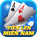 Tien Len Mien Nam - TLMN APK for Bluestacks